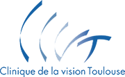 Clinique de la Vision Toulouse