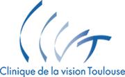 Clinique de la Vision Toulouse